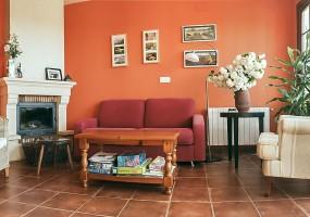hotel rural en Asturias, hotel en Navia, hotel cerca de la playa, hotel con mascotas